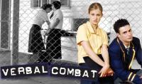 verbal-combat2