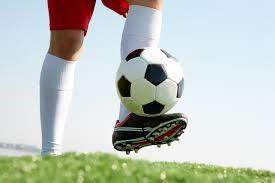 Soccer3