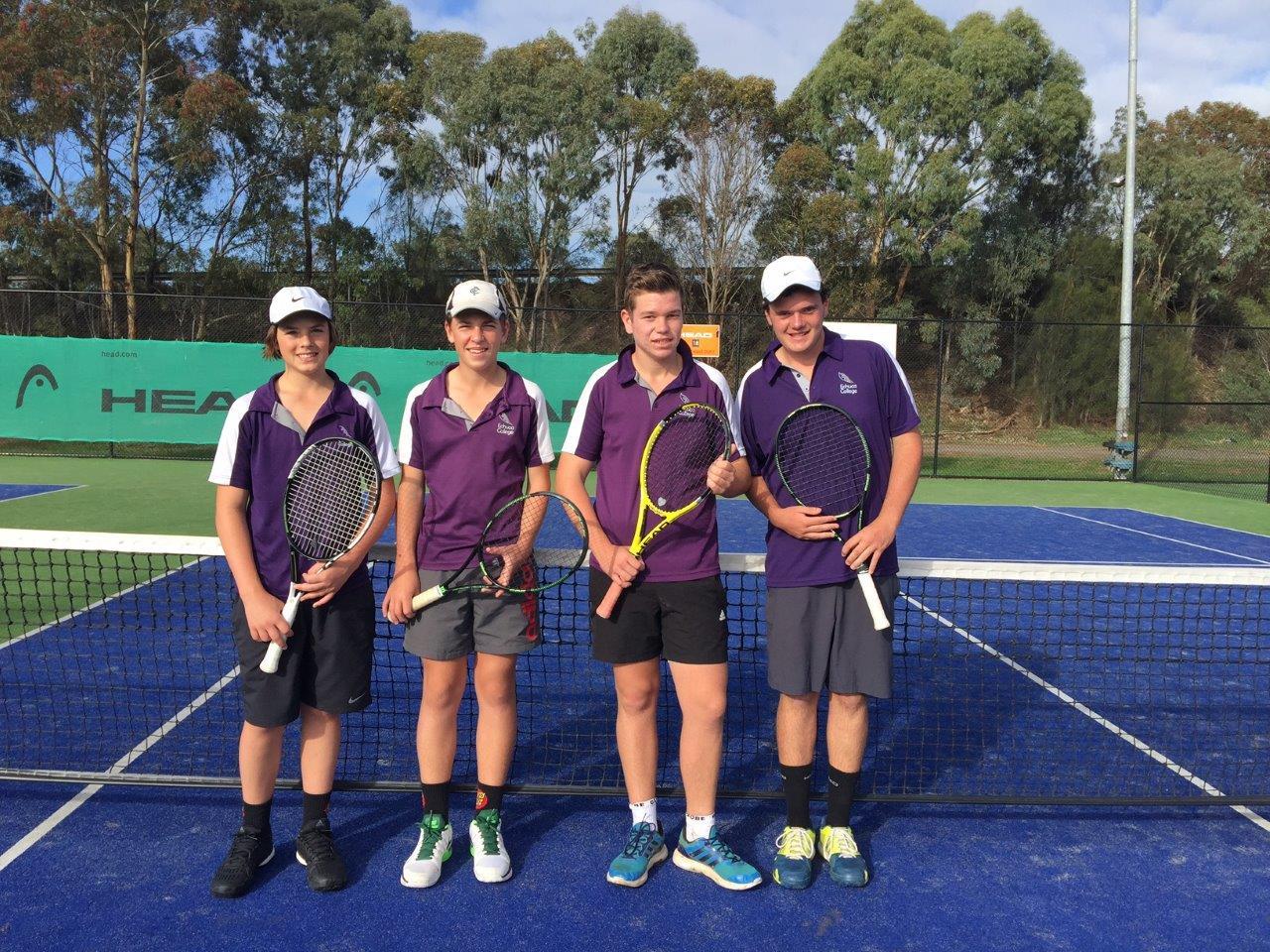 State Tennis1